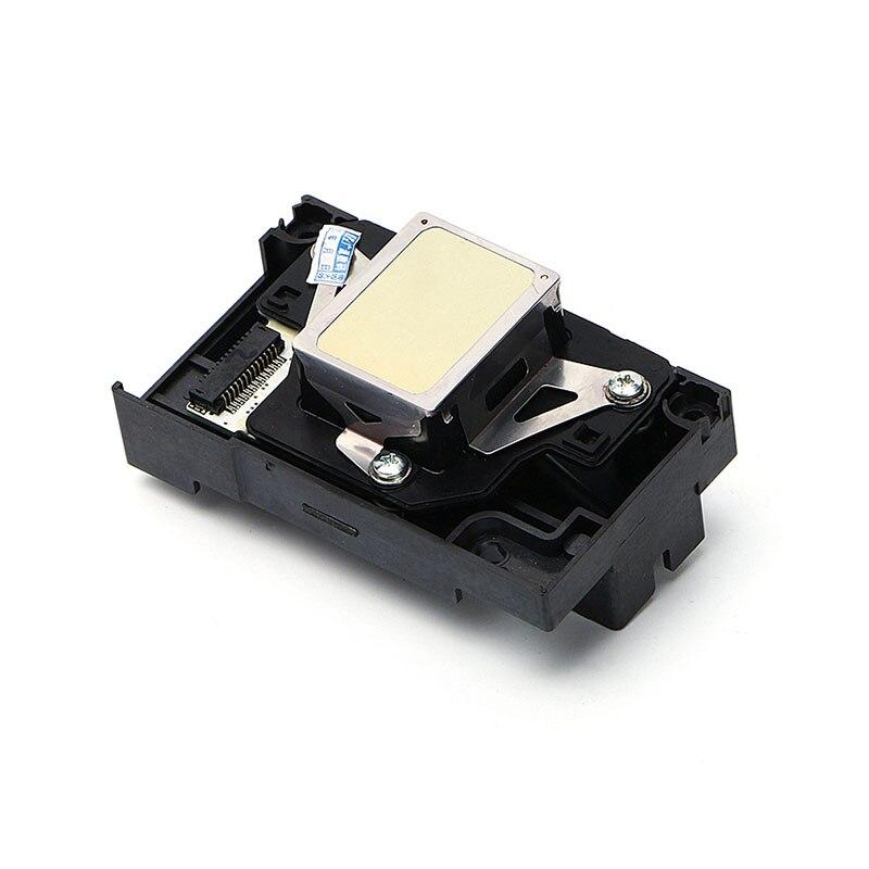 Cabeça de Impressão Da Cabeça De Impressão para Epson L800 F180000 T50 R280 R285 R290 R295 R330 RX610 RX690 PX660 PX610 P50 P60 T60 t59 TX650 L801