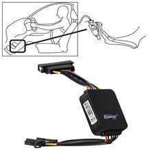 Para Chevrolet Aveo / spin / Tracker Sipeter Car Auto Economizador De Combustível Do Carro Acelerador Eletrônico Do Acelerador (Sem Tela Simples versão)