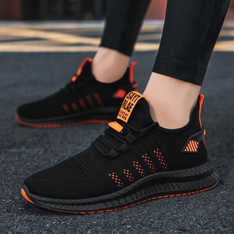 2020 al aire libre para hombre Atlético los Salomones de deporte ligero zapatos Nueva inclusión zapatillas transpirable de deporte Marsella Zapatos negro