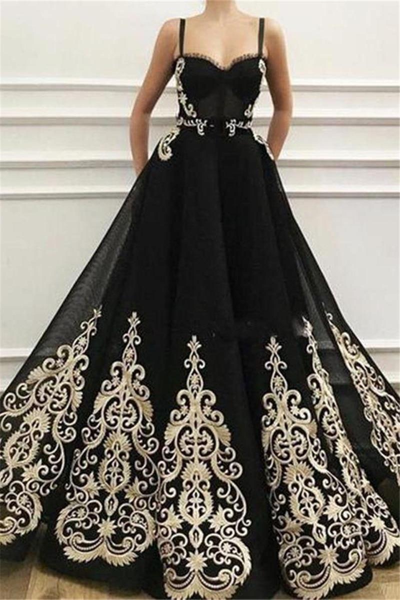 de formatura vestidos de festa celebridade formal dubai vestido aberto volta