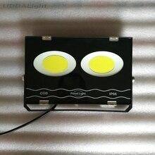 Led מבול אור 100w 200w 300w projecteur led exterieur COB foco led 50w 100w led led אור חיצוני