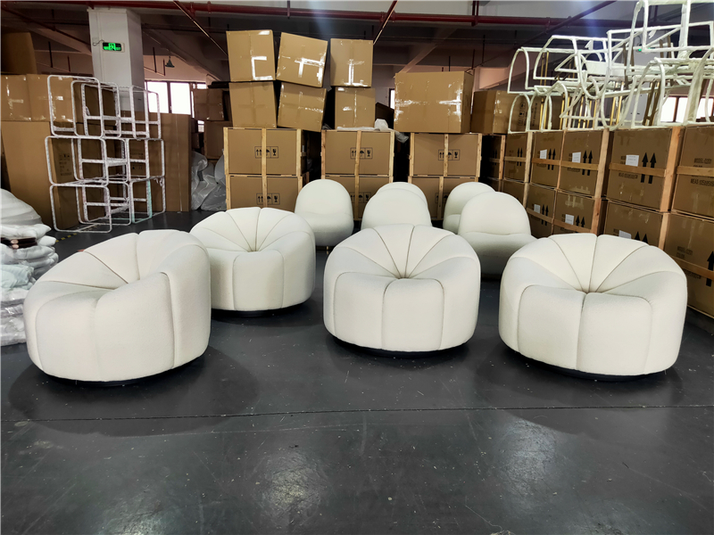 Alpha sofa chair (6)