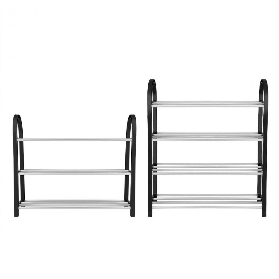 shoe rack zapatero