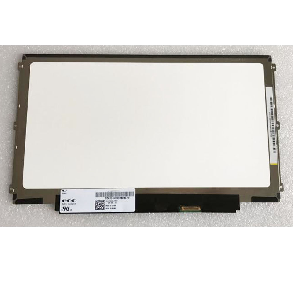 "HP ProBooK 430 G5 eDP LCD LED Screen 13.3/"" HD WXGA Replacement Display New"