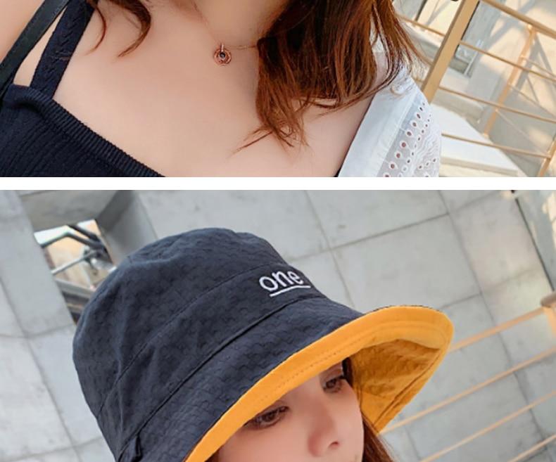 遮阳帽_02