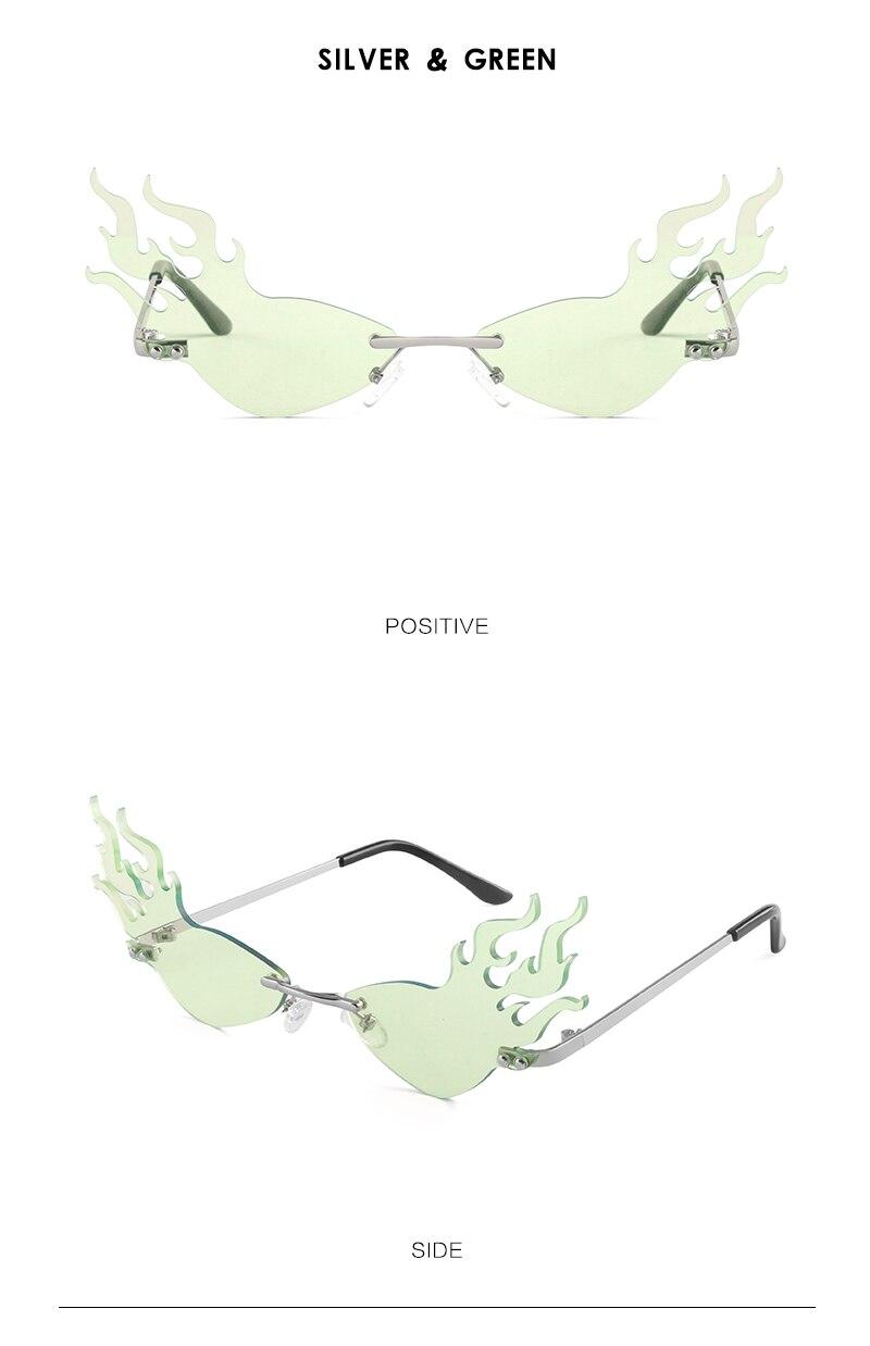 flame sunglasses14