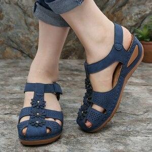 Summer Gladiator Women Sandals