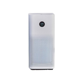 Air Purifier 2S sterilizer addition to Formaldehyde wash cleaning Intelligent Household With OLED Display Screen For XIAOMI|Home Automation Modules| |  -