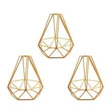 Алмазный дизайн подвесные абажуры легко подходит светильник ing светильник лампы абажур