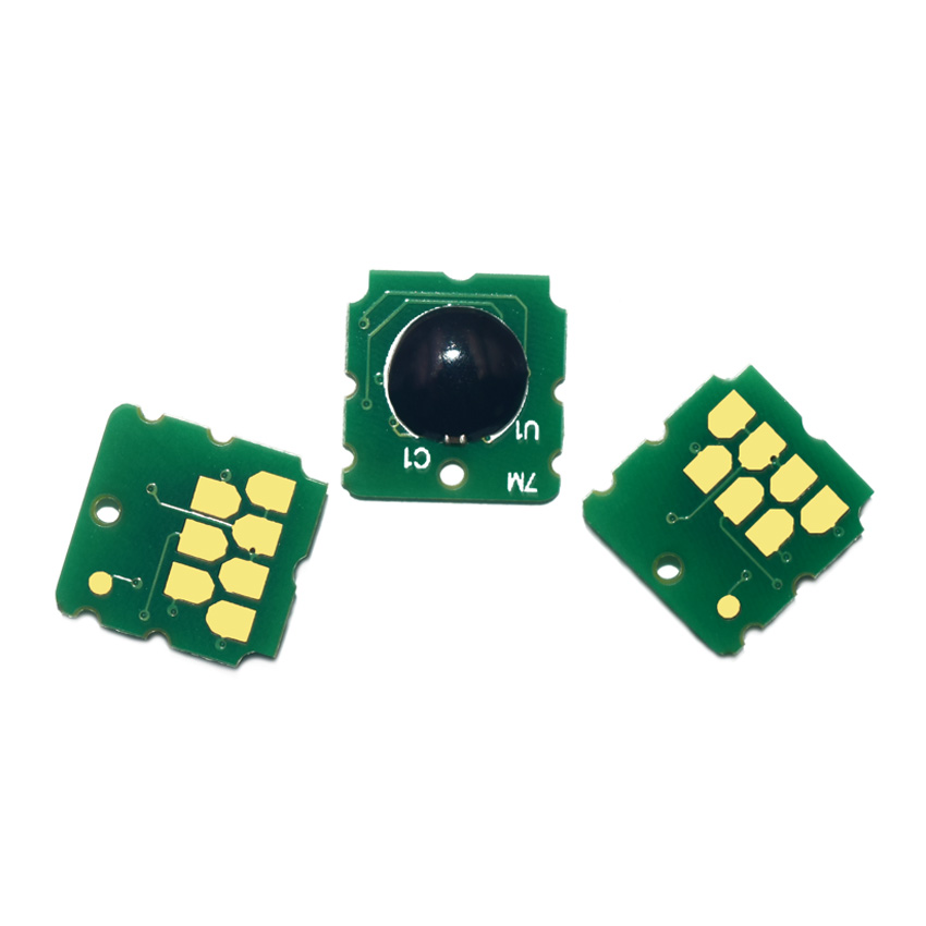 Ink-Tank-Chip C13S210057 T3170 F570 Epson Surecolor F571-Printer T5100 for T2170/T3170/T3170x/..