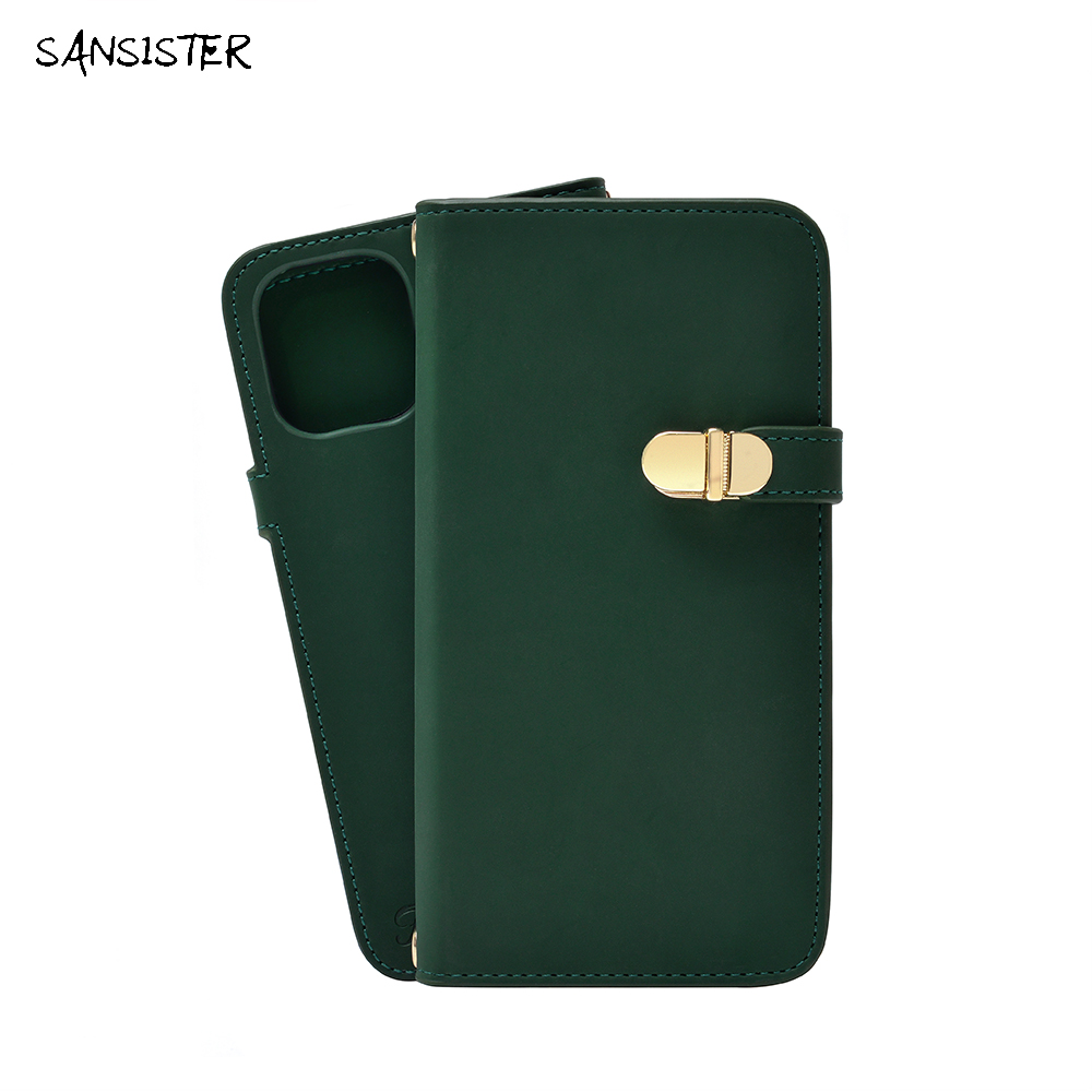 Mirror case for iPhone 12 1
