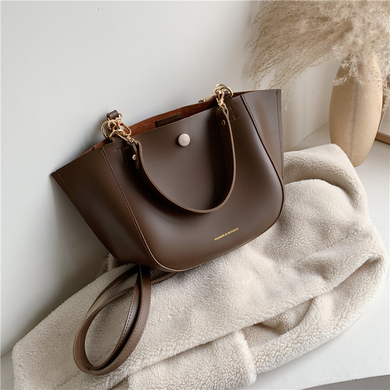 High Capacity PU Leather Tote Bags For Women 2020 Composite Bag Lady Travel Crossbody Shoulder Bags Female Messenger Handbags
