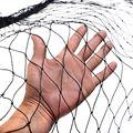 15 × 7.5 メートル抗鳥キャッチャーネッティング鳥防止トラップ作物果樹野菜フラワーガーデンメッシュ保護害虫駆除