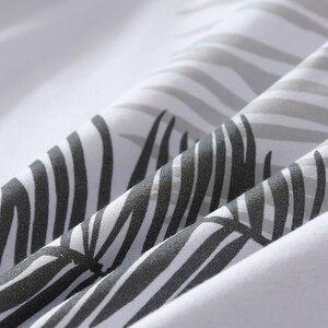 Image 5 - Lanke pamuk yatak takımları, ev tekstili e n e n e n e n e n e n e n e n e n e kral kraliçe yatak takımı ile Bedclothes yatak çarşafı yorgan seti yastık kılıfı