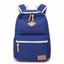 MYT_0222 Backpack for Women Multi Pocket Travel Backpacks Female School Bag Teenage Girls Book Mochilas