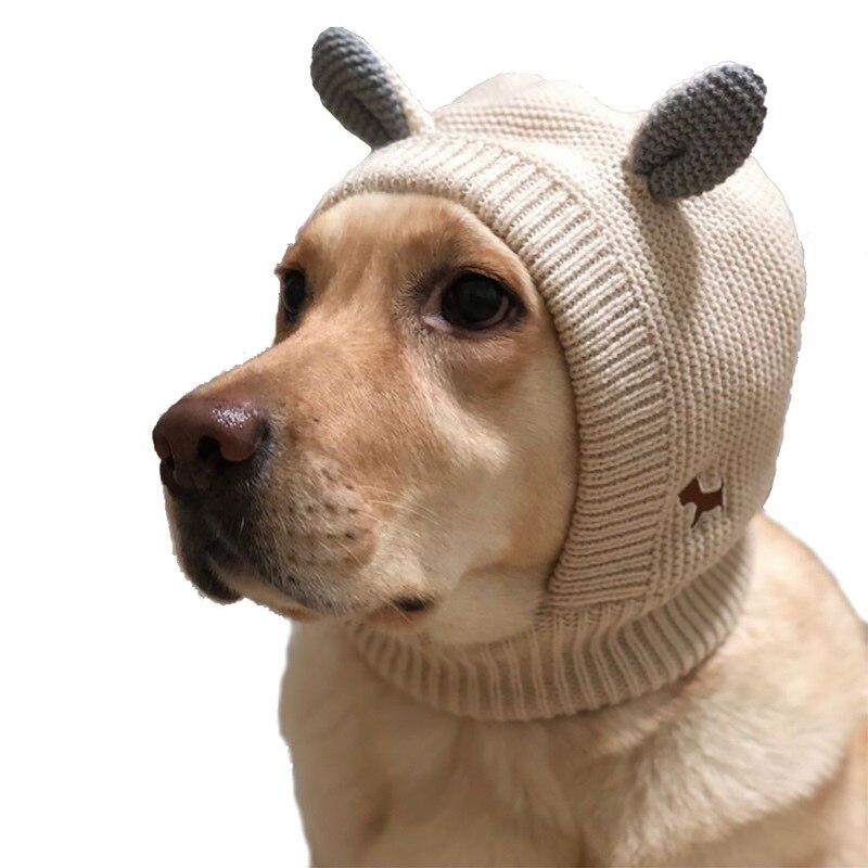 Купить распродажа новая теплая ветрозащитная шапка qiu dong с заячьими