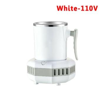 Cup Cooler 11
