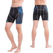 Plus Size Swimwear Men Swim Shorts Swimming Trunks Surf Beach Short Sport Homme Swimsuit Bathing Wear Boxer Briefs