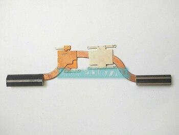 100% Original Laptop/Notebook CPU cooling Radiator heatsink for Asus Zenbook UX510 UX510UWK U500UX UX510UW U5000 U5000U