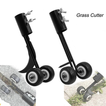Weeder-Tools Edger Mowing-Gap Lawn Gardening Trimmer Grass-Cutter Crevices Snatcher Portable