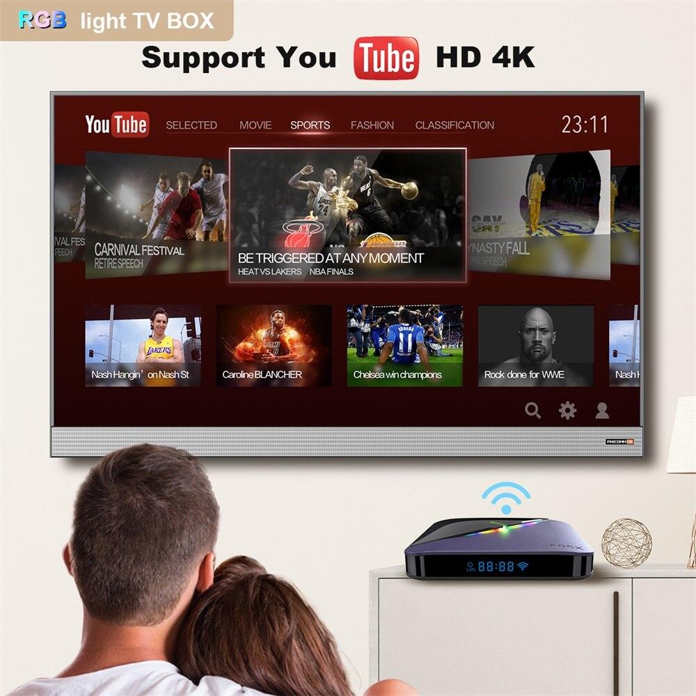 cheapest GTMedia V7S HD Satellite Receiver DVB-S2 V7S HD Full 1080P USB WIFI   1 Year C lines Upgrade Freesat V7 HD Receptor Sat TV Box