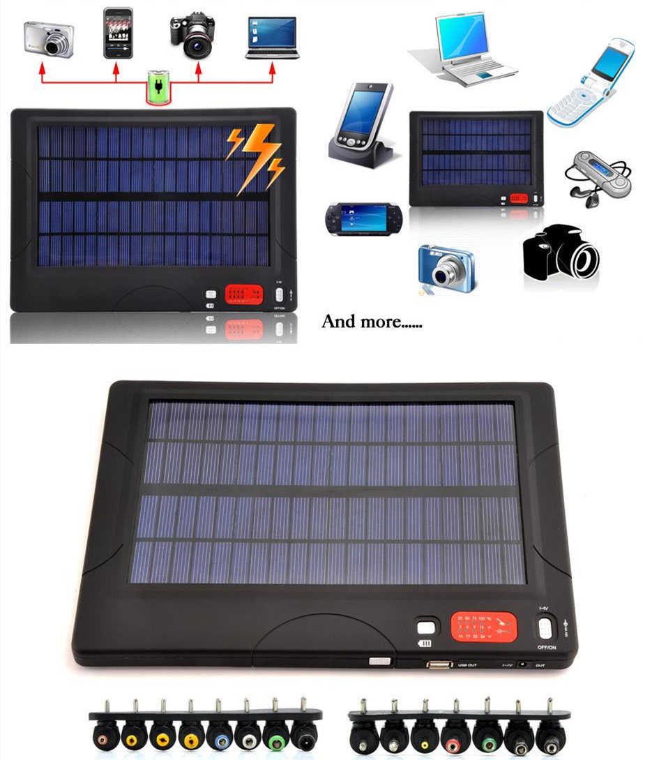 調整可能な5ボルト、9ボルト、12ボルト、16ボルト、19ボルト、20ボルト(4.5ah) 33000 mahリチウムのli-ポリマーusb充電式電池用ノートパソコン携帯電話パワーバンク