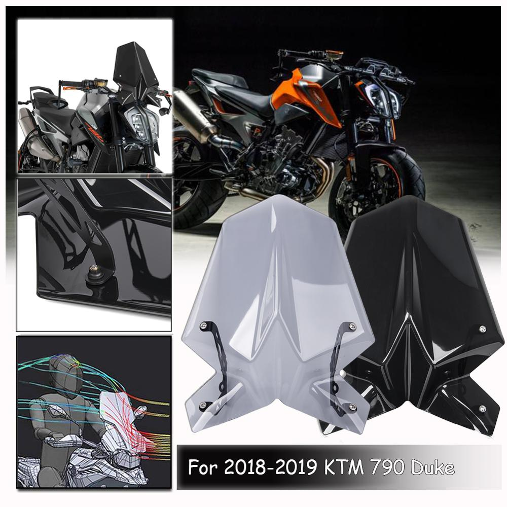 Transport-Accessories 2 Set Cluster Scratch Cluster Screen Protection Film Protector For KTM Duke 200 390 Motorcycle Covers Ornamental Mouldings