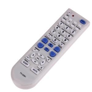Image 5 - ユニバーサルテレビのリモコンの交換ソニーシャープサムスン