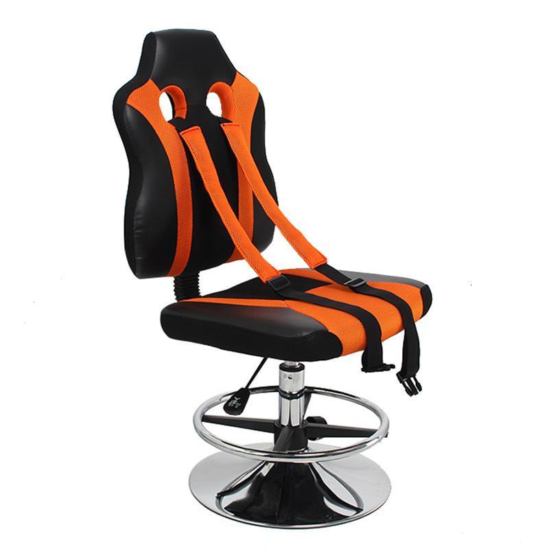 Meuble Mueble Infantiles Stolik Dla Dzieci Adjustable Cadeira Infantil Kids Chaise Enfant Children Baby Furniture Child Chair