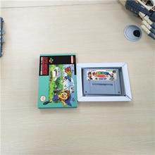 DoReMi Do Re Mi Do Re Mi Fantasy Европейская версия карта действия для игры с розничной коробкой