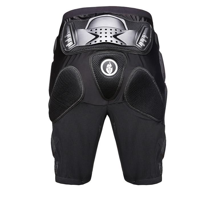 BC312-armor-shorts_12