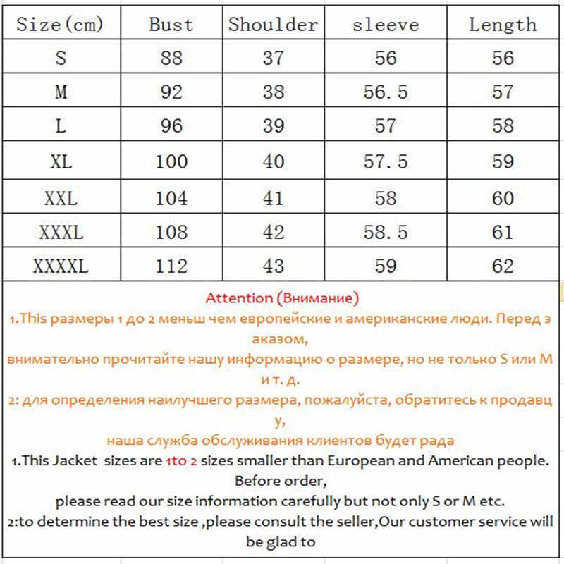 Kurtka z prawdziwej skóry kobiet prawdziwa skóra owcza kurtki-pilotki wiosna jesień Plus rozmiar 4XL Streetwear Y711 MF165