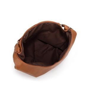 Image 4 - 2020 nowe kluski Hobos torby dla pań o dużej pojemności torby na ramię proste projektowanie mody torebki damskie duże casualowe torby tote