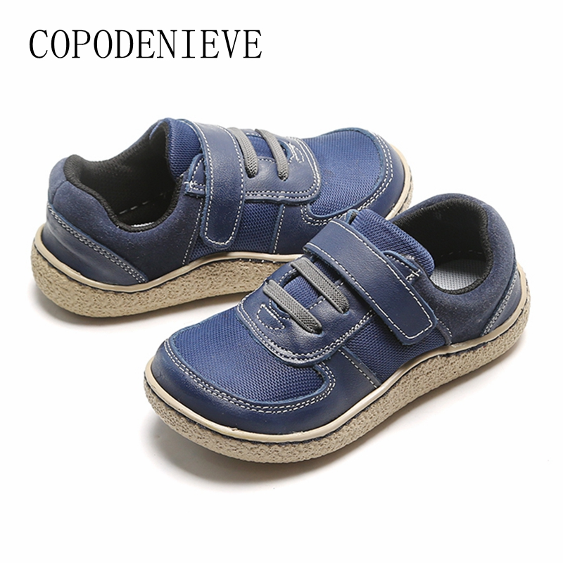 Boy Shoes Kids  Cctwins Kids  Shoes Kids  Leather Boys Shoes With Arch  Kids Designer Boy Brands The Boy's Casual Shoes