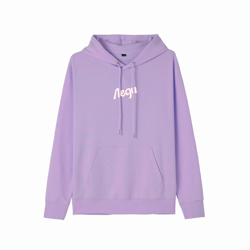 Women's Hoodies Merch Anastasiz леди Lady Print Good Quality Fashion Unisex Tops Casual Hooded Sweatshirts анастасиз мерч