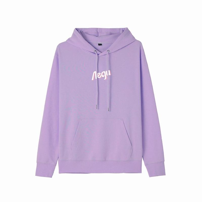 Women's Hoodies Merch Anastasiz леди Lady Print Good Quality Fashion Unisex Tops Casual Hooded Sweatshirts анастасиз мерч