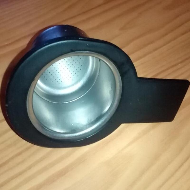 DEVISIB Coffee Machine Replacement Universal Filter