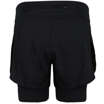 Original New Arrival  NIKE  Eclipse Women's  Shorts Sportswear 2