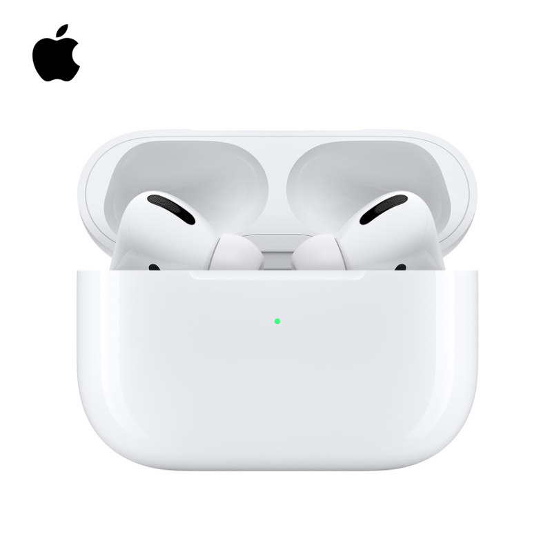 PanTong AirPods Pro Apple Authorized Online Seller