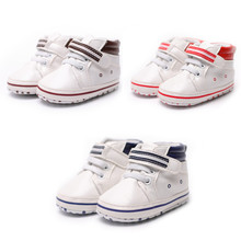Casual baby shoes baby boy girl sports