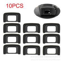 10X DK-25 видоискатель наглазник окуляр для Nikon D5500 D5300 D5200 D3300