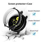 Screen Protector+Cas...