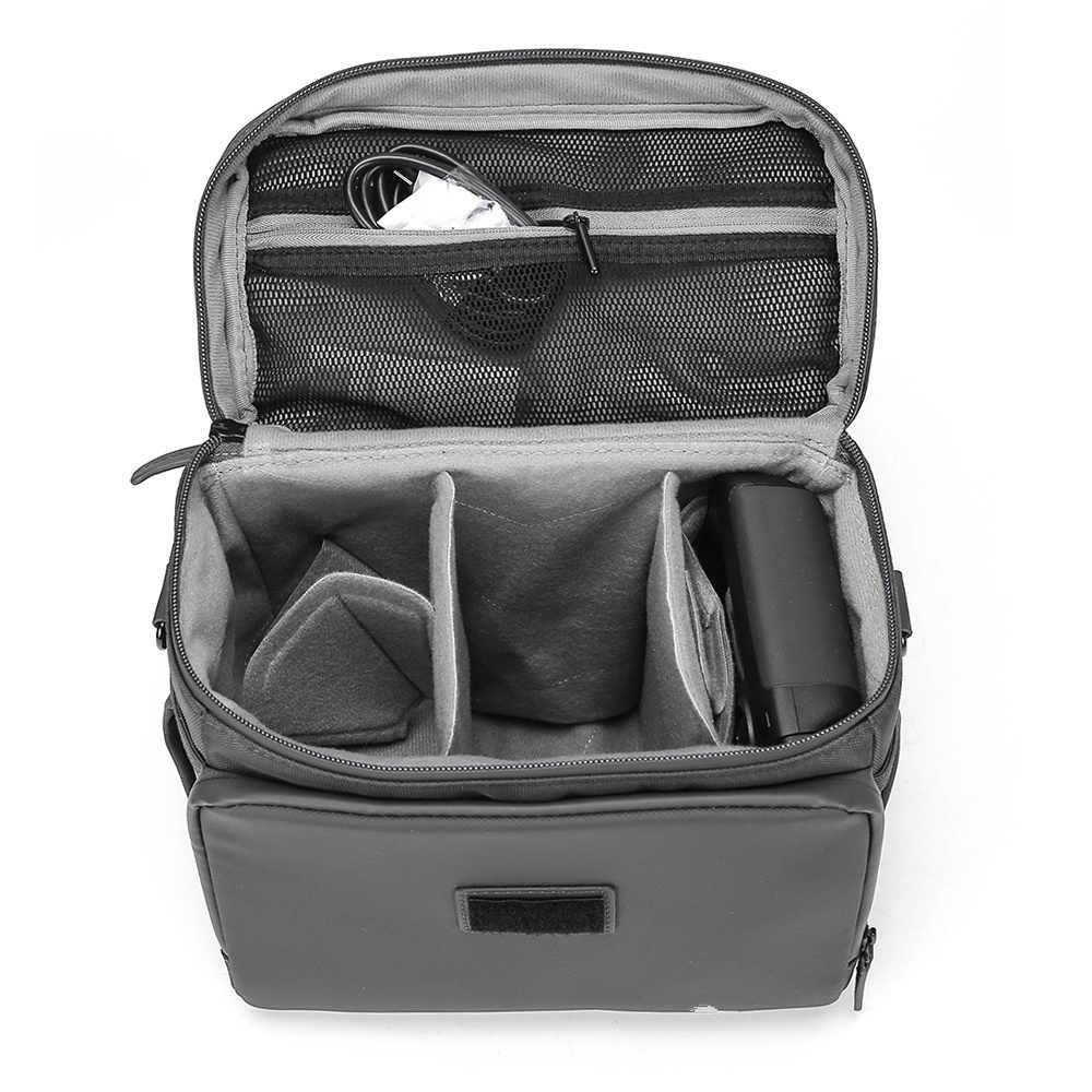 Durable Shoulder Bag DJI Mavic 2 Storage Bag For DJI Mavic 2 /& Smart Controller