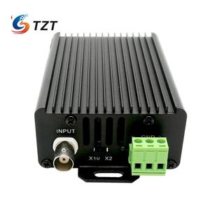 Image 3 - TZT FPA101A FPA1016 FPA1013 وحدة مكبر كهربائي للإشارة 30 واط/60 واط/100 واط 100 كيلو هرتز لمولد إشارة وظيفة DDS الرقمية