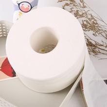 Toilet Tissue Large-Roll Soft Bath 530g Skin-Friendly Home