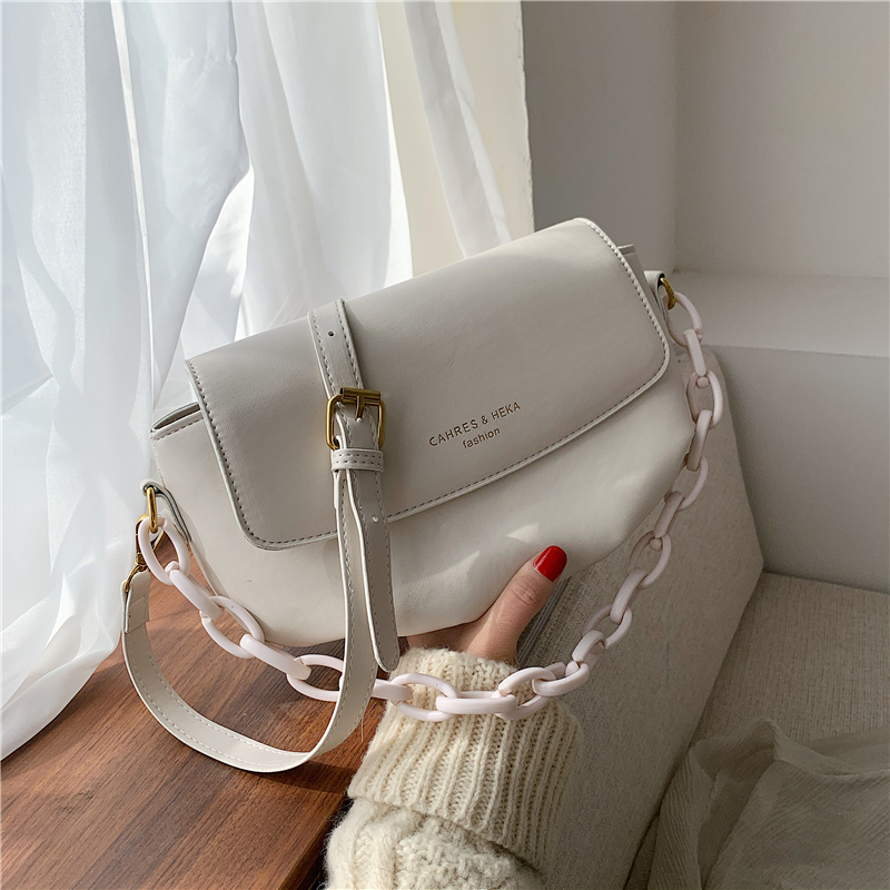 Bags For Women 2020 Designer Bags Famous Brand Women Messenger Bags PU Lether Hobos Fashion Girls' Evening Bags Crossbody Bags