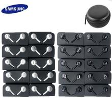 Samsung AKG – écouteurs intra auriculaires avec fil, 3.5mm, 5/10/20/50 pièces, pour Galaxy S10/s9/S8/S7/S6/S5, vente en gros