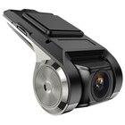 Usb Car Dvr Camera D...