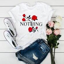 Женская одежда с изображением подсолнуха пчелы цветов для женщин