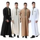 Mens Arabic Abaya Mu...